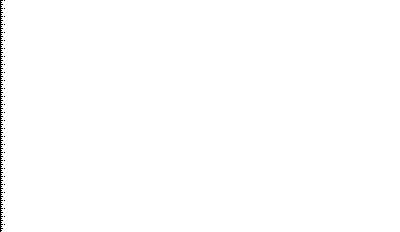 http://olsonconstructioninc.com/wp-content/uploads/2015/10/OlsonLogoWT400.png